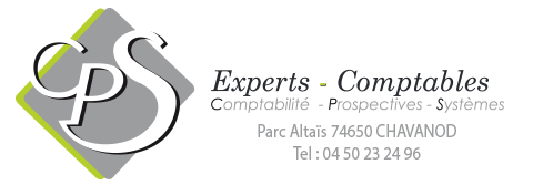 CPS Experts-Comptables