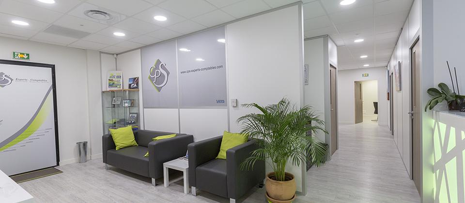 Notre cabinet d expertise comptable de chavanod vous accueille cps experts comptables annecy - Cabinet d expertise comptable strasbourg ...